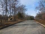 60 Bert Mccord Drive - Photo 14