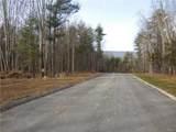 60 Bert Mccord Drive - Photo 15