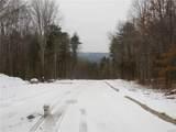 60 Bert Mccord Drive - Photo 17