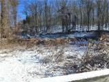 1130 Frost Lane - Photo 11