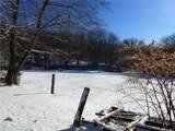 1130 Frost Lane - Photo 15