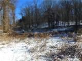 1130 Frost Lane - Photo 7