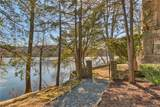 79 Turtle Point Road - Photo 21