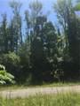 7 Eagle Wood Vista Ln - Photo 2