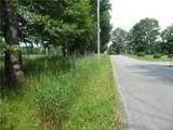 TBD Butrick Road - Photo 3