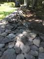 53.2 Mitchell Pond - Photo 5