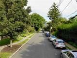 38 4th Avenue - Photo 11