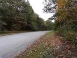 Split Rock Drive - Photo 1