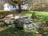 547 Stump Pond Road - Photo 2