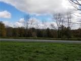 547 Stump Pond Road - Photo 3