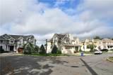 11 Fairlawn Avenue - Photo 16