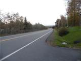 TBD Old Route 17 - Photo 2