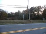 TBD Old Route 17 - Photo 5