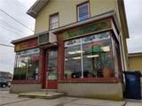 78 Maple Avenue - Photo 2