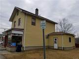 78 Maple Avenue - Photo 3