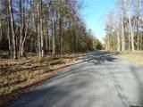 Hilltop Road - Photo 3