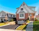7 Vanderburgh Avenue - Photo 1