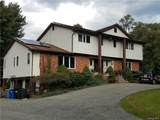 6 Spruce Road - Photo 1