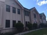265 Highland Avenue - Photo 1