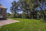 401 Wilmot Road - Photo 34
