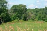 321 Lybolt Road - Photo 2