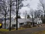 64 Rock Hill Road - Photo 12