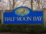 A-12 Half Moon Bay Drive - Photo 1