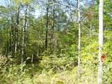 Lenne Lenape Road - Photo 1