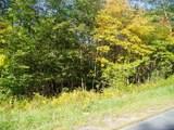 Lenne Lenape Road - Photo 2
