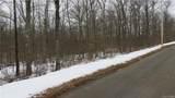 Lenne Lenape Road - Photo 6