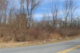 Eatontown Road - Photo 13