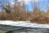 Eatontown Road - Photo 14