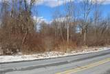 Eatontown Road - Photo 15
