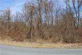 Eatontown Road - Photo 16