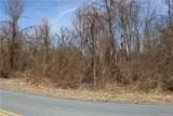 Eatontown Road - Photo 17