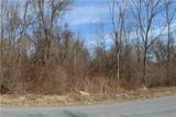 Eatontown Road - Photo 18