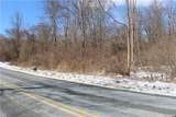 Eatontown Road - Photo 20