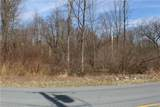 Eatontown Road - Photo 22