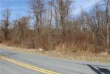 Eatontown Road - Photo 23