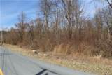 Eatontown Road - Photo 24