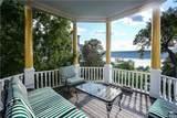 101 Hudson Terrace - Photo 2