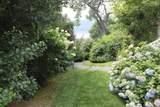 101 Hudson Terrace - Photo 26