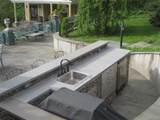 101 Hudson Terrace - Photo 28