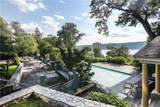 101 Hudson Terrace - Photo 29