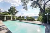 101 Hudson Terrace - Photo 30
