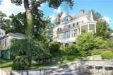 101 Hudson Terrace - Photo 31
