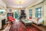 101 Hudson Terrace - Photo 5