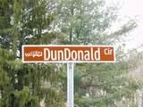 19 Dun Donald Circle - Photo 30