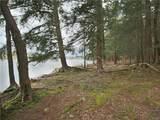 Kenoza Trail - Photo 10