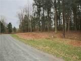 Kenoza Trail - Photo 9
